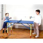 Pingpong asztal vásárlás kiváló feltételekkel